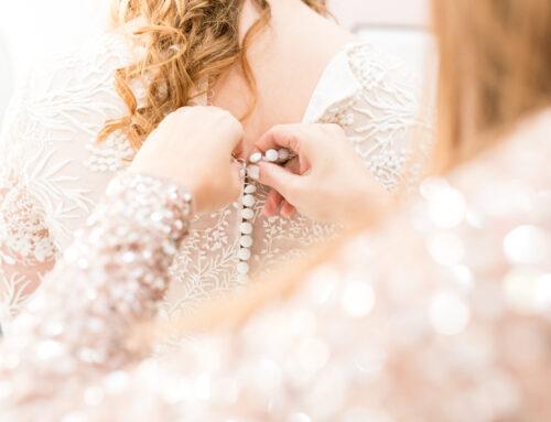 Tipps für deinen Hochzeitsgeldbeutel