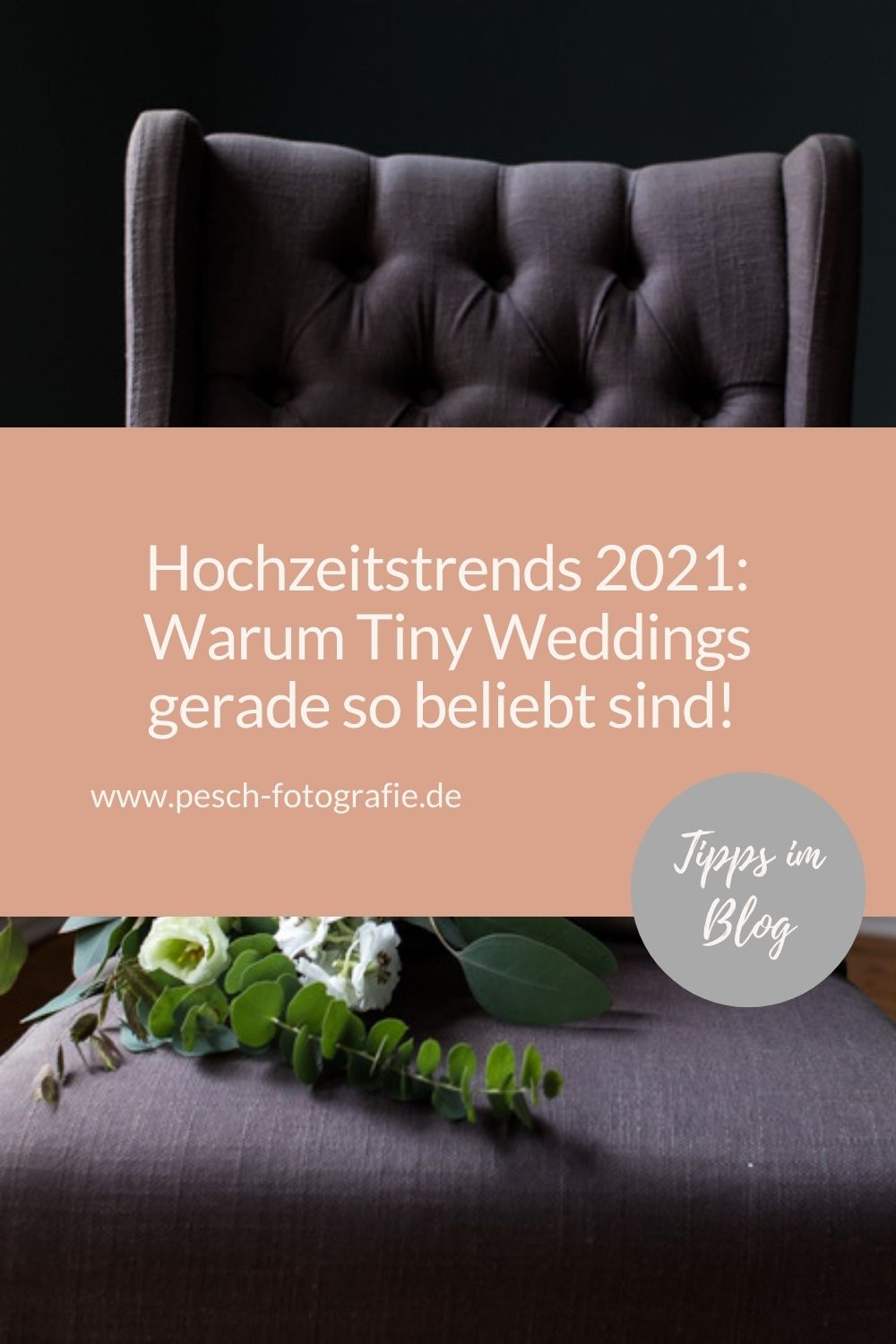 peschfotografie_tiny_weddings